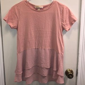 Michael Kors t shirt